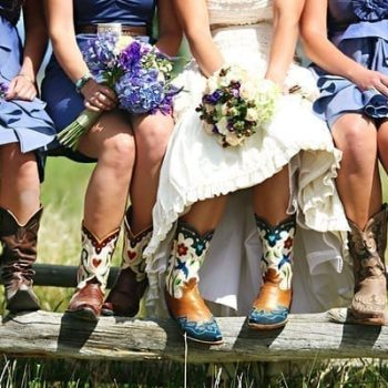 119482-western-wedding-ideas_51e9b6c43a096
