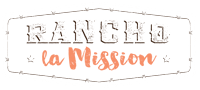 Rancho La Mission