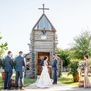 Places To Have A Wedding Near Me.Rancho La Mission Celebrate Life In Rustic Country Style
