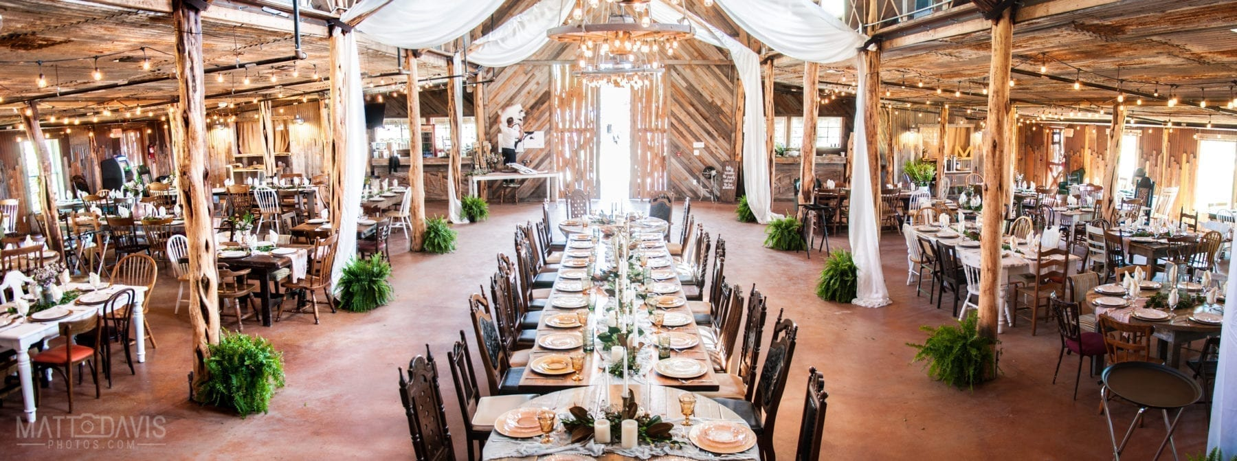 Rancho La Mission Celebrate Life In Rustic Country Style