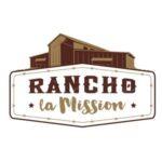 rancholamission